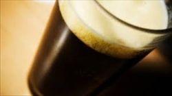 ビール苦手だけどコーラ混ぜたら美味過ぎワロタ