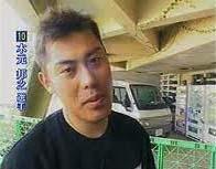 【野球】元 日ハム・木元邦之さんの思い出