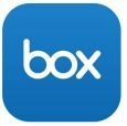 クラウドストレージの「Box」がiOS向けアプリインストールで50GBの大容量プレゼントキャンペーンを実施!期間限定、入れとかなきゃ損!!