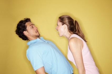 【悲報】絶対に彼氏にしない方がいい「地雷男子」wwww