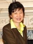 韓国の朴槿恵大統領、インドでも慰安婦問題提起wwwww