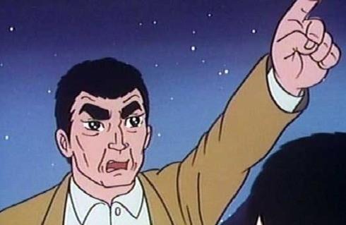【訃報】声優の加藤精三さん死去 星一徹やメガトロン役など