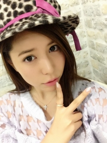 【元AKB48】河西智美「AKB時代しんどかった」