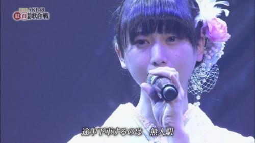 SKE48出演「AKB48紅白歌合戦」実況まとめ
