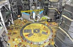 世界初、日本が核融合炉の実現に向け、超電導型核融合実験装置を建設 2019年より運転開始