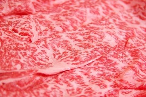【驚愕】半額セールしてた1枚1980円のステーキ肉買った結果www