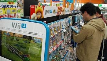 """産経「""""WiiU""""海外ゲーマーそっぽ、性能は時代遅れ ゲーマーはPS4、ライトユーザーはスマホの流れ」"""
