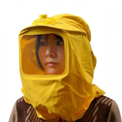 【画像】サンコーからUSB花粉ブロッカーが発売wwwwwwwwwww