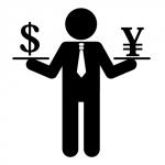 【東洋経済】1ドル120円超なら、日本経済はもたない