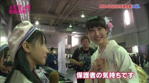 SKE48出演「AKB48 SHOW」AKB紅白潜入まとめ