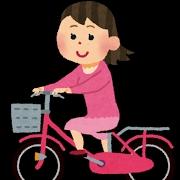 【エアロビック心拍数 自転車】運動してストレスなしにダイエット