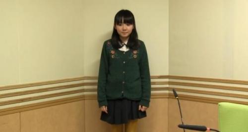 【声優】木戸衣吹(16)ちゃんのエクササイズ動画wwwwww
