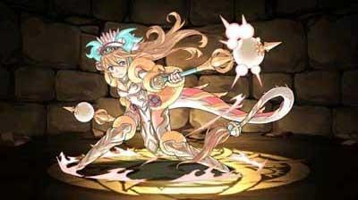 【パズドラ】次の究極進化は麒麟決定キタ―――(゚∀゚)――― !!【アンケート】
