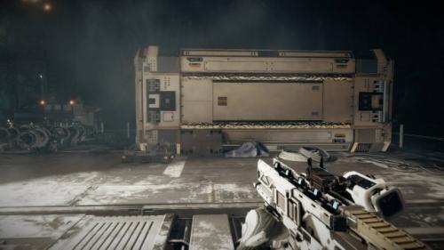 【速報】 PS4の実機の画像が凄すぎるwwwwwwwwwww