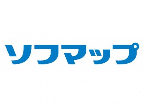 【画像あり】ポスト篠崎愛のGカップ女子高生、ノーブラで胸揺れ「ドキドキしました」