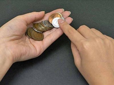 【悲報】あと2ヶ月で消費税5%が終わるという事実wwwwwwwwww