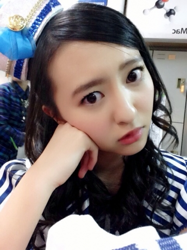 【HKT48】森保まどかの路線変更について