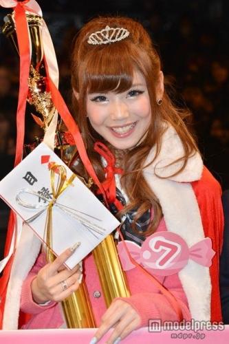 【驚愕】 外国人 「日本の女子高生ブスすぎクソワロタwwwwwwwwwwwwww」 (画像あり)
