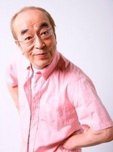 FC東京のホーム開幕戦(甲府戦)に東京都出身タレント・志村けんさんが来場