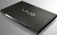 【VAIO終了】 ソニー、PC事業から撤退へ