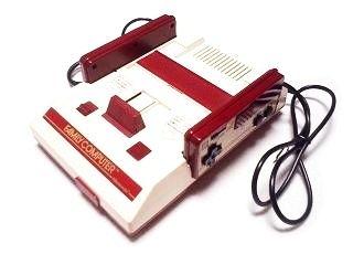 小学生の頃クリアできたゲームの少なさwwww