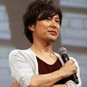 吉野裕行とかいうクッソ汚い声の声優