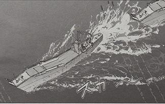 【艦これ】初心者にもよく分かる濃厚な魚雷談義!酸素魚雷の事、色々教えちゃいます!【史実ネタ】