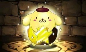 【パズドラ】キティコラボ勝ち組プリンはキルアに続く可能性!!