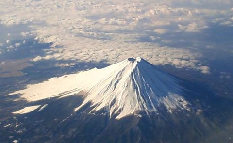 【寝起き逆バンジー】日本の寝起きドッキリに海外「ワロタwww」