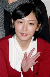【画像】カオ変わった?ww加護亜依、ユニットメンバー決定を報告wwww