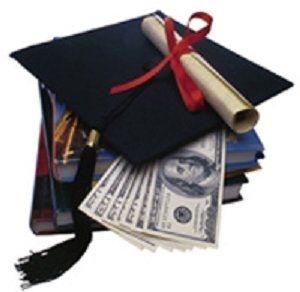奨学金の返済がきつすぎる件