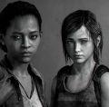 「The Last of Us」 ついに配信開始のシングルプレイヤーDLC『Left Behind -残されたもの-』 完全網羅プレイムービー公開!! ネタバレ注意!!