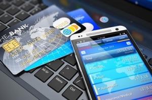 携帯代滞納でクレジットカードが使えなくなる ブラックリスト入り275万件
