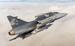 エチオピア機乗っ取り、スイス空軍出動せず…「業務時間外」