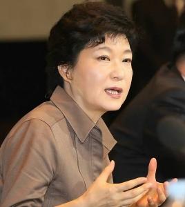 【韓国】韓国首相がソチで五輪外交展開へ 当初訪問予定はなかったが安倍氏らの五輪外交を見て急遽決定