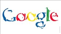 これがわかればあなたもGoogleにはいれるかも?