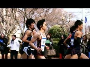 【動画あり】人生はマラソンじゃないっていうCM観たんだけどさぁ