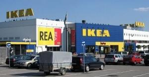 最強家具の 『イケア(IKEA)』 が北海道に出店を発表!!