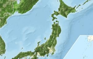内閣府「外国からの移民を毎年20万人受け入れれば、日本の人口は1億人を保つことができる」 ← えっ?