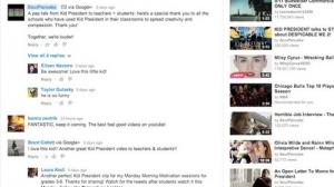【クズ】YouTubeのウザいコメントwwwwwwwwwwwwwwwwwwwww