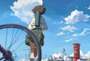 「これは興奮した!!」 日本のZ会のアニメCMが、高クオリティすぎて海外で話題に!!