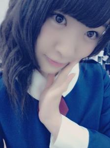 【AKB48/HKT48】AKBに移籍する中西智代梨ちゃんが
