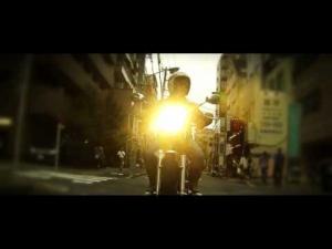 【バイク】ヤマハ・SR400、2014年モデル 海外の反応