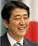 対中韓との関係悪化、「私の努力不足」=安倍首相