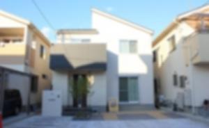 ローン3500万で買った自宅の隣がDQN一家・・・