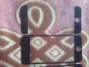 iPhone 6はベゼルが狭いと噂だけど、みんなそれを望んでるの?