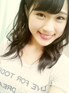 【NMB48】渋谷凪咲の笑顔ってあざとくなくていいよね?【AKB48】