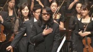 【MH4】モンハン4の名前「佐村河内」にしてプレイてるんだけど