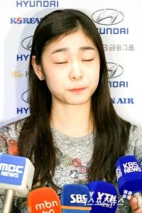 韓国人が可愛い可愛いと絶賛する、キム・ヨナの画像をご覧くださいwwwwwwwwww