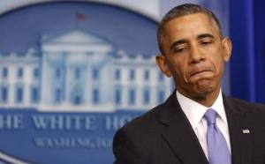 【速報】米国、オバマ大統領ピンチ!ロシア、ブチ切れか!ウクライナのクーデターを米国政府&企業が支援していたことが判明www